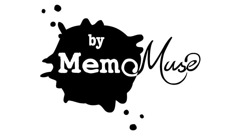 MemoMuse_logo
